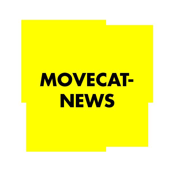 Movecatnews